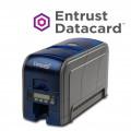 Datacard SD160 Ribbons