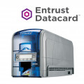 Datacard SD260 Ribbons