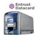 Datacard SD360 Ribbons