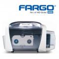Fargo C30 / DTC300 Ribbons