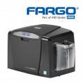 Fargo DTC1000 / DTC1250 Ribbons