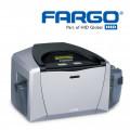 Fargo DTC400 Ribbons