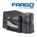 Fargo DTC4500 Ribbons
