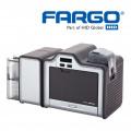 Fargo HDP5000 Ribbons