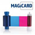 Magicard Ribbons