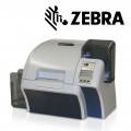 Zebra ZXP Series 8 Ribbons