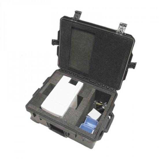 Carry Case for Zebra P420
