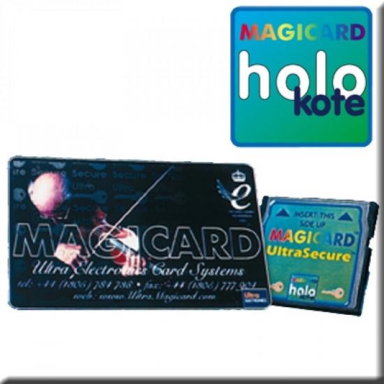 Additional Magicard Holokote Key for Rio/Tango