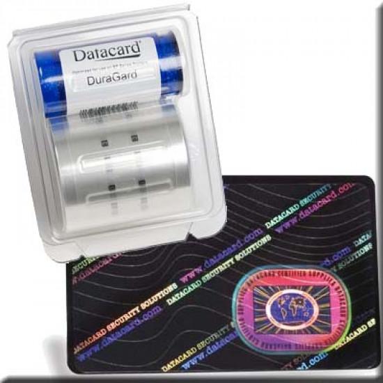 Datacard 1.0mil Genuine Authentic - Full 562763-001