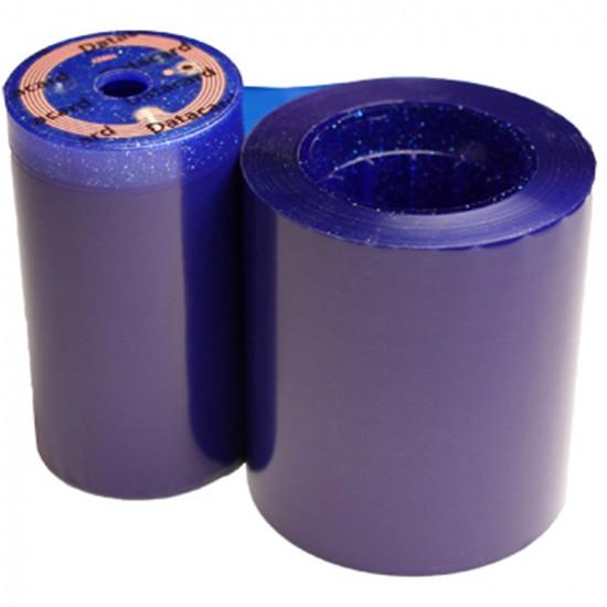 Datacard Dark Blue Ribbon Kit 532000-003