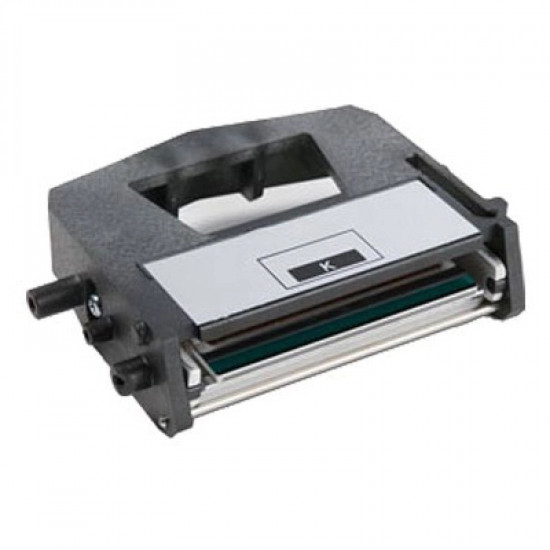 Datacard Colour Printhead Assembly for the SP35/SP55/SP75