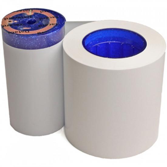 Datacard White Ribbon Kit