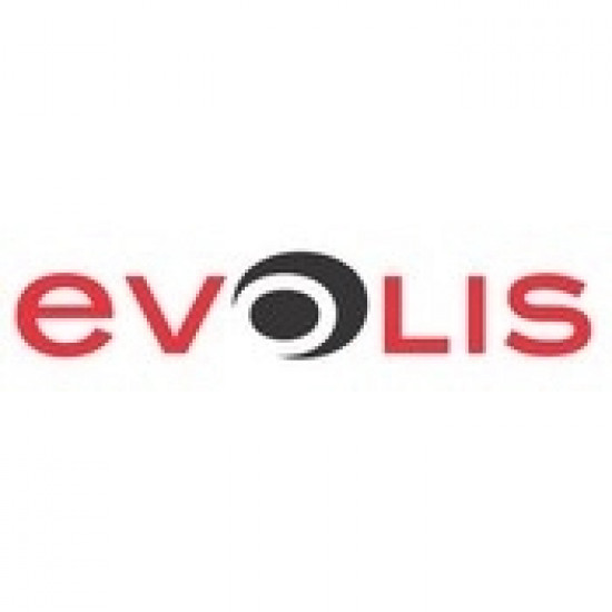 Evolis Primacy Go Bundle