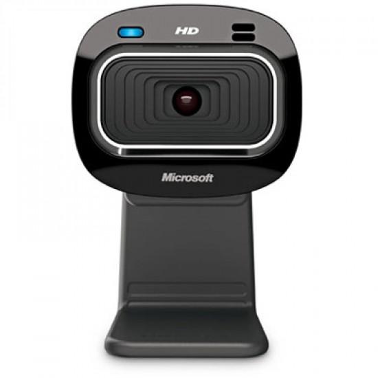 Microsoft LifeCam HD - 3000 HD-3000