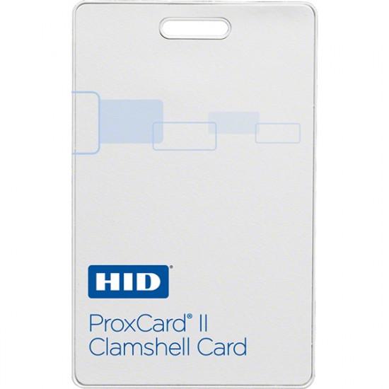 HID 1326 ProxCard II