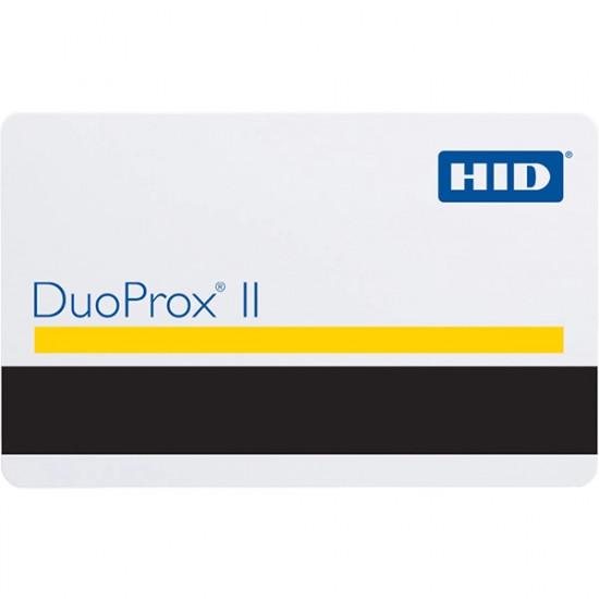 HID 1336 DuoProx II hid1336