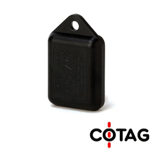 Cotag IB911 Active Keyring Tag