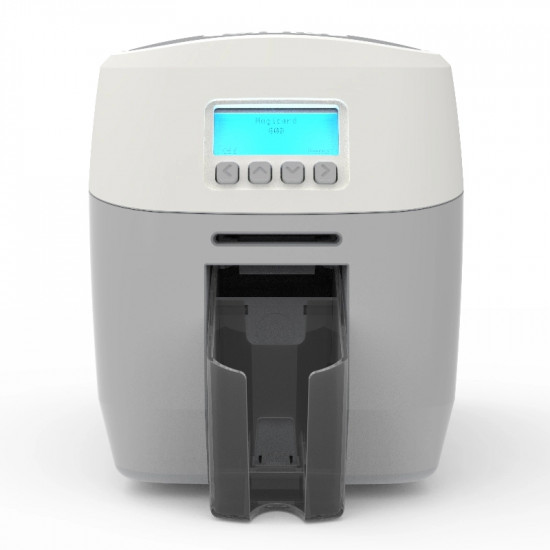 Magicard 600 Card Printer