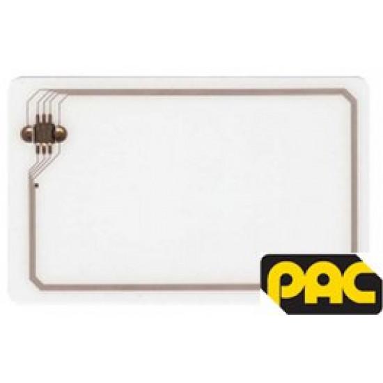 Pac Smart Card - MIFARE 40090