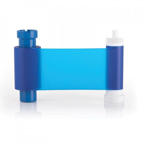 PriceCardPro Blue Ribbon PR1000BL