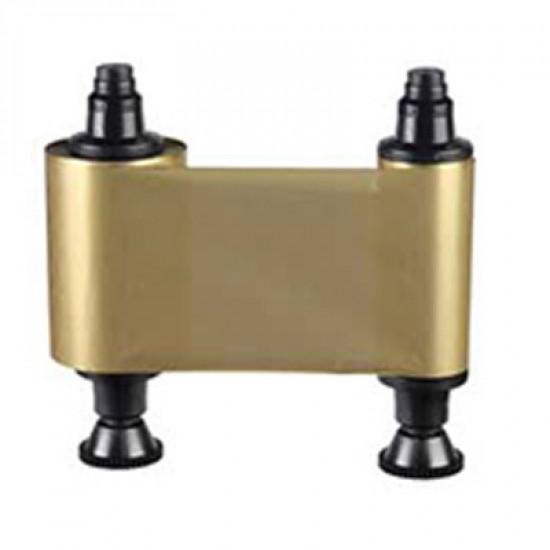 Evolis Gold Monochrome Ribbon R2016